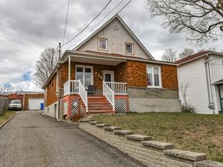 House for sale in Brownsburg-Chatham, Laurentides, 340, Rue  Saint-Joseph, 17493209 - Centris.ca