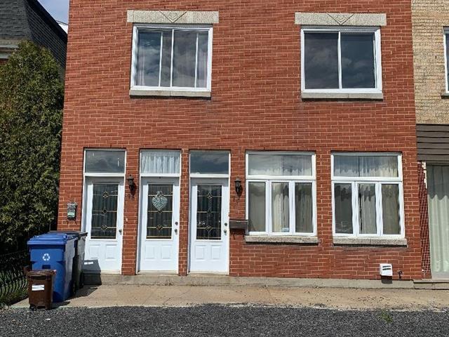 Duplex for sale in Montréal-Est, Montréal (Island), 7C - 7D, Avenue  Broadway, 15725182 - Centris.ca