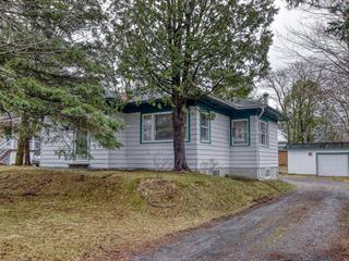 Maison à vendre à Saint-Gabriel-de-Brandon, Lanaudière, 90, Chemin des Lots, 27559548 - Centris.ca