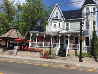 Commerce à vendre à Saint-Sauveur, Laurentides, 231, Rue  Principale, 28152826 - Centris.ca