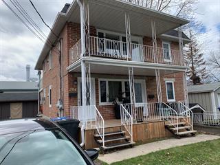 Duplex à vendre à Vaudreuil-Dorion, Montérégie, 202 - 204, Avenue  Saint-Jean-Baptiste, 23571790 - Centris.ca