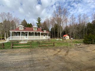 Maison à vendre à Sainte-Anne-des-Plaines, Laurentides, 50, Rue  Guy-du-Lac, 26659848 - Centris.ca