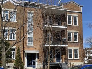 Condo for sale in Québec (La Cité-Limoilou), Capitale-Nationale, 514, Rue  Fraser, apt. 2, 10272733 - Centris.ca
