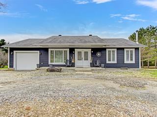 Maison à vendre à L'Ange-Gardien (Outaouais), Outaouais, 3433, Route  309, 23303750 - Centris.ca