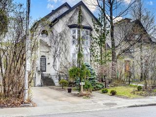 Condo / Appartement à louer à Montréal (Outremont), Montréal (Île), 796, Chemin de la Côte-Sainte-Catherine, 15804013 - Centris.ca