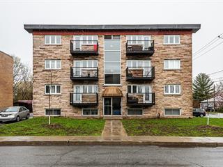 Condo à vendre à Saint-Lambert (Montérégie), Montérégie, 94, Rue  Reid, app. 3, 11854353 - Centris.ca