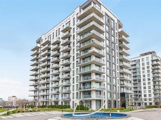 Condo / Appartement à louer à Laval (Chomedey), Laval, 3641, Avenue  Jean-Béraud, app. 403, 14787203 - Centris.ca