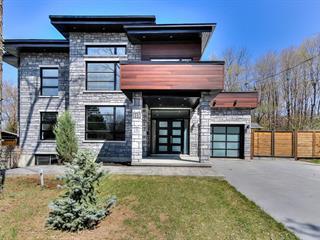 Maison à vendre à Mont-Saint-Hilaire, Montérégie, 115, Rue  Auclair, 17117431 - Centris.ca