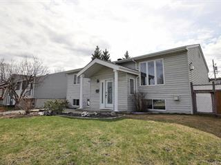 Duplex for sale in Val-d'Or, Abitibi-Témiscamingue, 499 - 501, 8e Avenue, 19345725 - Centris.ca