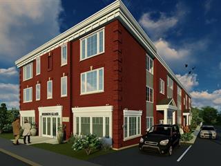 Condo for sale in Hudson, Montérégie, 426, Rue  Main, apt. 303, 27268861 - Centris.ca