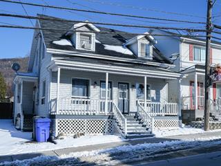 Duplex à vendre à Saint-Paul-d'Abbotsford, Montérégie, 1045 - 1047, Rue  Principale Est, 22519342 - Centris.ca