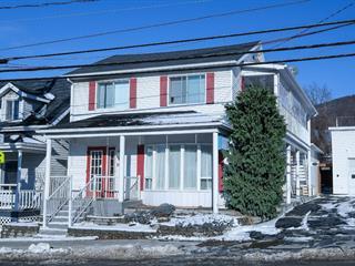 Duplex à vendre à Saint-Paul-d'Abbotsford, Montérégie, 1051 - 1053, Rue  Principale Est, 22061394 - Centris.ca
