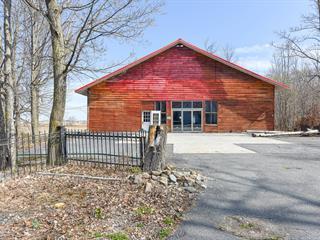 Terrain à vendre à Varennes, Montérégie, 2803A, Chemin des Sucreries, 24542478 - Centris.ca