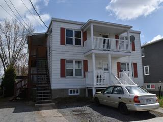 Duplex for sale in Drummondville, Centre-du-Québec, 1565 - 1567, Rue  Jogues, 27561416 - Centris.ca