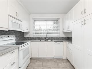 Maison en copropriété à louer à Dollard-Des Ormeaux, Montréal (Île), 4898, Rue  Lake, 21319330 - Centris.ca