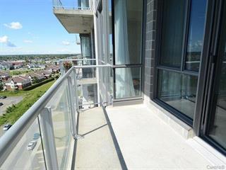 Condo / Appartement à louer à Laval (Chomedey), Laval, 3635, Avenue  Jean-Béraud, app. 1106, 9069286 - Centris.ca