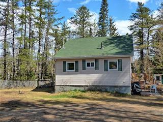 House for sale in Saint-Honoré, Saguenay/Lac-Saint-Jean, 421, Rue des Bains, 26965957 - Centris.ca