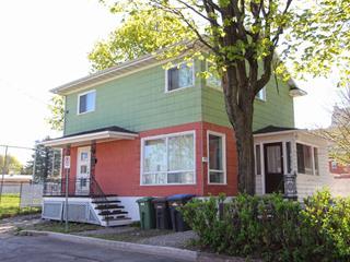 House for sale in Lévis (Desjardins), Chaudière-Appalaches, 7572, Rue  Mercereau, 26140026 - Centris.ca