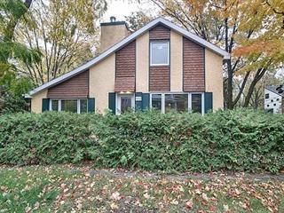 House for sale in Rosemère, Laurentides, 452, Chemin de la Grande-Côte, 24858853 - Centris.ca