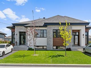 Maison à vendre à Granby, Montérégie, 78, Rue du Mont-Brome, 27241631 - Centris.ca