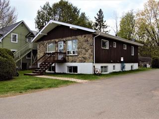 Duplex for sale in Saint-Sauveur, Laurentides, 37 - 37A, Avenue  Saint-Denis, 17511714 - Centris.ca