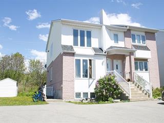 Triplex for sale in L'Île-Perrot, Montérégie, 139 - 143, Rue des Saphirs, 23791058 - Centris.ca