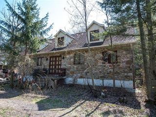 House for sale in Saint-Urbain-Premier, Montérégie, 484Z, Chemin de la Rivière-des-Fèves Sud, 24474436 - Centris.ca
