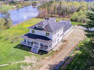 House for sale in Val-des-Monts, Outaouais, 810 - 810A, Chemin du Pont, 14425858 - Centris.ca