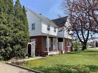 House for sale in Saguenay (Jonquière), Saguenay/Lac-Saint-Jean, 2824, Rue  Vaudreuil, 11945674 - Centris.ca