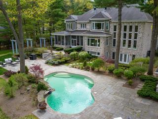 House for sale in Hudson, Montérégie, 28, Rue  Sunrise, 15231224 - Centris.ca