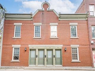 Triplex for sale in Montréal (Mercier/Hochelaga-Maisonneuve), Montréal (Island), 4712 - 4718, Rue  Béchard, 28546050 - Centris.ca