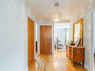 Condo / Apartment for rent in Montréal (LaSalle), Montréal (Island), 350, Rue de Cabano, 17568303 - Centris.ca
