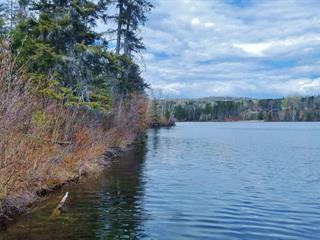 Terrain à vendre à Saguenay (Laterrière), Saguenay/Lac-Saint-Jean, boulevard  Talbot, 23124207 - Centris.ca
