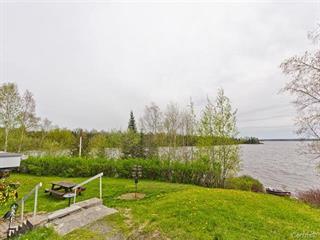 Quintuplex à vendre à Val-d'Or, Abitibi-Témiscamingue, 221, Chemin  Siscoe, 22734926 - Centris.ca