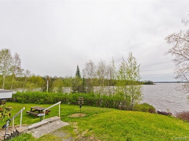 Quintuplex for sale in Val-d'Or, Abitibi-Témiscamingue, 221, Chemin  Siscoe, 22734926 - Centris.ca