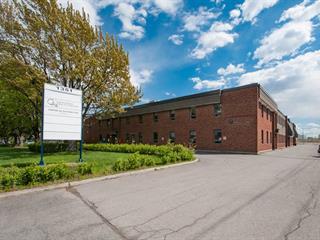 Commercial unit for rent in Boucherville, Montérégie, 1351, Rue  Newton, 24966743 - Centris.ca