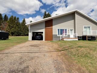Maison à vendre à La Malbaie, Capitale-Nationale, 855, boulevard  Malcolm-Fraser, 17823752 - Centris.ca