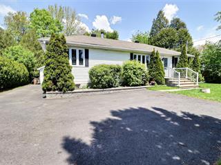 Maison à vendre à Saint-Lambert (Montérégie), Montérégie, 175, boulevard  Simard, 16267117 - Centris.ca