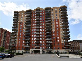 Condo / Appartement à louer à Laval (Chomedey), Laval, 3330, boulevard  Le Carrefour, app. 605, 16195301 - Centris.ca