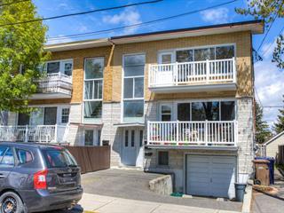Triplex à vendre à Laval (Saint-Vincent-de-Paul), Laval, 985, Avenue  Rose-de-Lima, 16715615 - Centris.ca