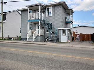 Quadruplex for sale in Rivière-du-Loup, Bas-Saint-Laurent, 44 - 46, Rue  Frontenac, 16333677 - Centris.ca
