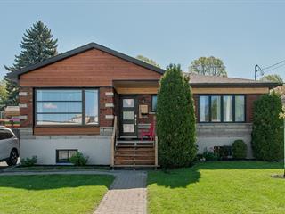 Maison à vendre à Laval (Pont-Viau), Laval, 169, Chemin de la Normandie, 23294516 - Centris.ca