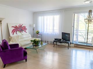 Condo / Apartment for rent in Westmount, Montréal (Island), 4410, Rue  Sainte-Catherine Ouest, apt. 3C, 26882124 - Centris.ca