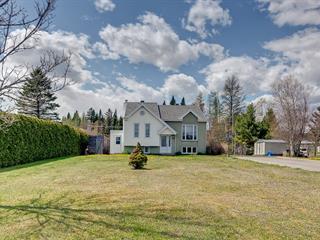 House for sale in Shannon, Capitale-Nationale, 347, Chemin de Dublin, 16428467 - Centris.ca