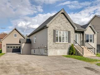 House for sale in Mirabel, Laurentides, 9705ZZ - 9707Z, Rue de la Chouette, 28152864 - Centris.ca