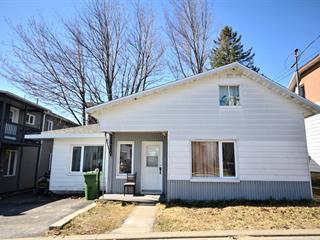 House for sale in Donnacona, Capitale-Nationale, 216, Avenue  Pleau, 17536258 - Centris.ca