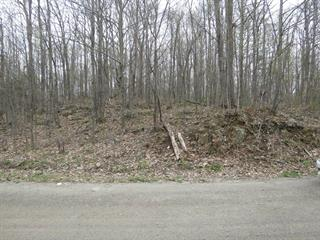 Lot for sale in Val-des-Monts, Outaouais, 21, Chemin  Champlain, 12637777 - Centris.ca