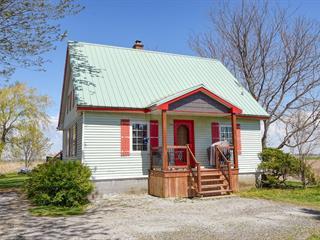 House for sale in Saint-Jean-Baptiste, Montérégie, 5580, Rang des Soixante, 19619780 - Centris.ca