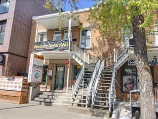 Business for sale in Montréal (Villeray/Saint-Michel/Parc-Extension), Montréal (Island), 575, Rue  Jarry Est, 10543786 - Centris.ca