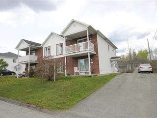 Quadruplex à vendre à Sherbrooke (Les Nations), Estrie, 293 - 299, Rue  Thibault, 25085892 - Centris.ca